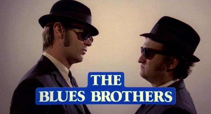bluesbrothers1980bd