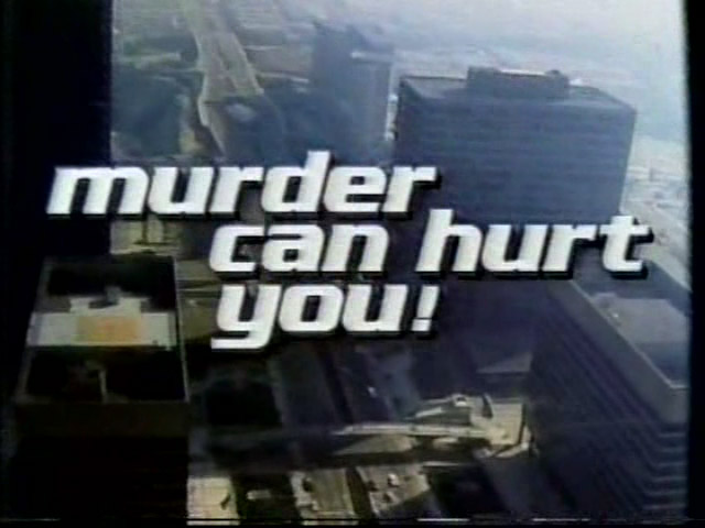 murdercanhurtyou1980dvdr