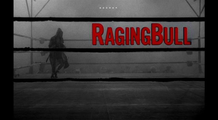 ragingbull1980dvd